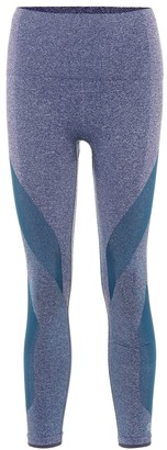 LNDR Launch leggings