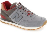 New Balance '574 - Polo' Sneaker (Men)