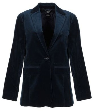 Pennyblack Suit jacket