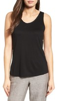 Nic+Zoe Women's Coveted Layer Tank