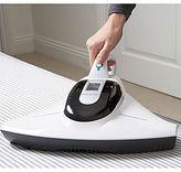 NEW! Raycop Anti-bacterial Hand Vacuum