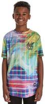 Sonneti Cubed T-Shirt Junior