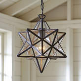 Birch Lane Charlton 1-Light Foyer Pendant