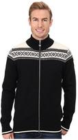 Dale of Norway Hemsedal Masculine Jacket