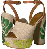 Dolce Vita Lando Women's Shoes