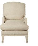 OKA Stanhope Armchair