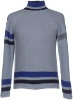 North Sails Turtlenecks