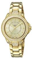 Ferré Milano Womens Watch FM1L067M0061