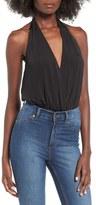Astr Women's Blondie Bodysuit