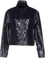 Love Moschino Jackets - Item 41674212