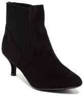 Impo Elize Boot