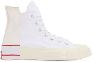 Converse Chuck 70 Twisted Hi Sneakers