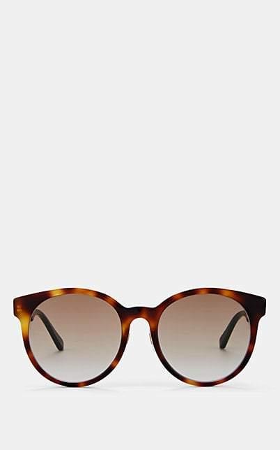 3005b6aaee Gucci Havana Sunglasses - ShopStyle