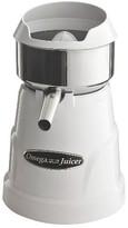 Omega C-10W Citrus Juicer