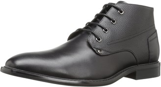English Laundry Men's Chiswick Chukka Boot
