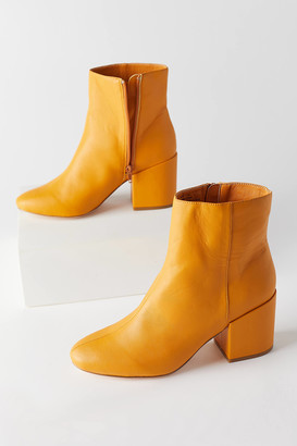 Urban Outfitters Margot Faux Leather Boot
