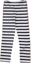 Junior Gaultier Leggings - Item 13039476