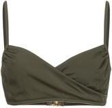 Morgan Lane Daisy bikini top