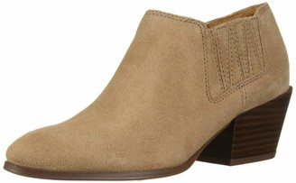 Franco Sarto Women's Dylann Ankle Boot