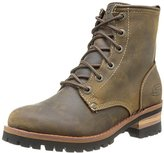 Skechers Women's Laramie 2 Engineer Boot