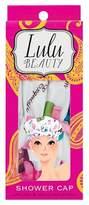 Lulu Beauty Diva Shower Cap