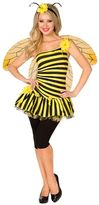 Bumble Bee costume - adult
