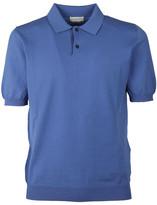 Ballantyne Classic Polo Shirt