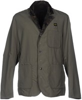 Blauer Jackets - Item 41676460
