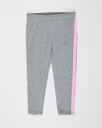 Nike Air Leggings - Kids