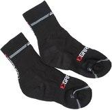 Louis Garneau Thermal Merino Socks 8128738