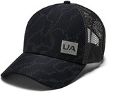 Under Armour Men's UA Trucker Blitzing Cap