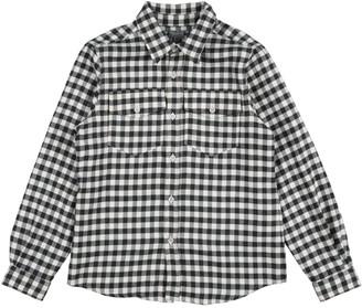 Bonpoint Shirts