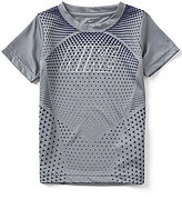 Nike Little Boys 4-7 Graphic Short-Sleeve Tee
