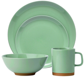Royal Doulton Barber & Osgerby Olio Duck Place Setting (4 PC)