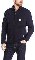 Carhartt Men's Flame Resistant Portage Jacket