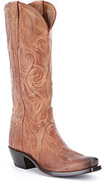 Lucchese Patsy Boots