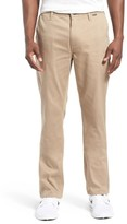 Hurley Men's Dri-Fit Chinos