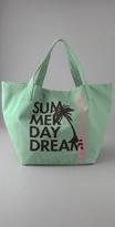 Gen Y Summer Day Dream Tote