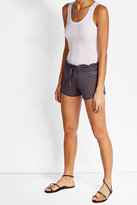 Lounge Lover Jersey Shorts