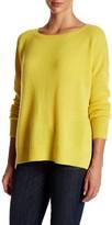 360 Cashmere Serra Cashmere Sweater