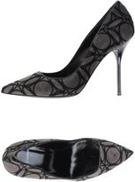 Pierre Hardy Pumps