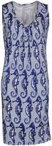 Moschino Cheap & Chic MOSCHINO CHEAP AND CHIC Short dresses - Item 34618377