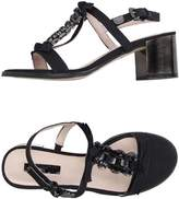 Lollipops Sandals - Item 11210469
