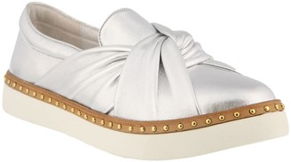 Spring Step Azura by Slip On Sneakers - Thatsarap