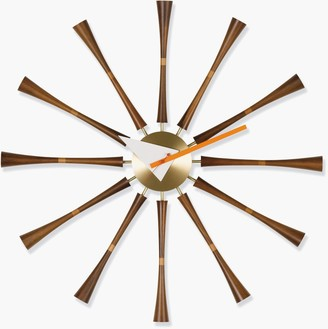 Design Within Reach Nelson Spindle Clock