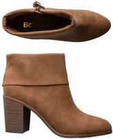 BC Footwear Band Ii Bootie