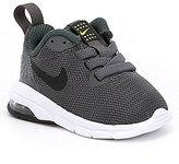 Nike Boys' Air Max Motion LW Running Shoe