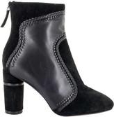 Florsheim Dorcas Boot