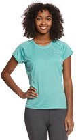 The North Face Women's BTN Short Sleeve Top 8149013