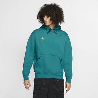 Nike Pullover Hoodie ACG